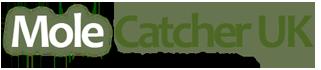 listed on mole catcher UK